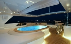 tatiana_pool-360-luxury-services
