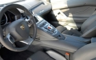 LAMBORGHINI AVENTADOR LP 700-4-Interior-luxury car on 360° luxury services