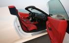 Ferrari 458 Italia Spider-vue-interieur-voiture-luxe-360 luxury services