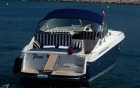 PIWI-BAIA_43_rear-view-yachtluxe-360-luxury-services