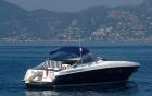 PIWI-BAIA_43_profil-yachtluxe-360-luxury-services