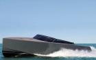 Van-Dutch40_side-yacht-360-luxury-services