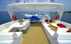 Mabruk II, Notika - toys - louer sur luxury services