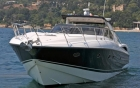 Sunseeker, Garuda - frontside view - rental on 360° luxury services