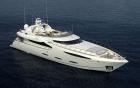 Mabruk III, Notika - profil - louer sur 360° luxury services