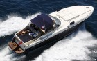 PIWI-BAIA_43_aerial-view-yachtluxe-360-luxury-services