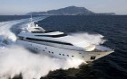 OVERSIDE-II_aerial-yacht-360-luxury-services