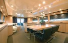 OVERSIDE-II_salon-yachtluxe-360-luxury-services