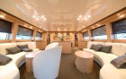 OVERSIDE-II_salon2-yachtdeluxe-360-luxury-services