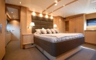 OVERSIDE-II_Chambre-luxueuse-yacht-360-luxury-services