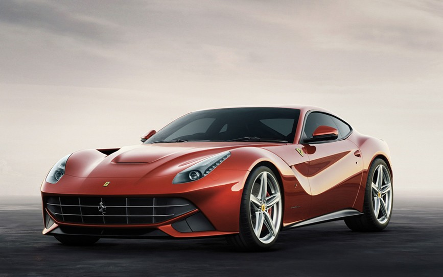 location ferrari f12 berlinetta 360 luxury services. Black Bedroom Furniture Sets. Home Design Ideas