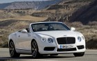 bentley-gtc-vue-avant-voiture-luxe-360-luxury-services