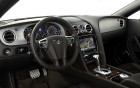 bentley-gtc-vue-interieur-somptueuse-360-luxury-services
