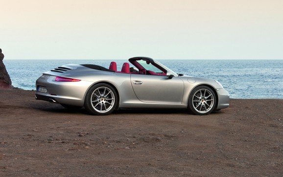 porsche carrera 991 cabriolet location cannes 360 luxury services. Black Bedroom Furniture Sets. Home Design Ideas