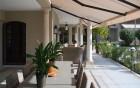 villas, vue: 360 luxury services