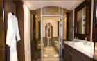 villa, hammam : 360 luxury services