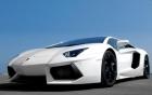 LAMBORGHINI AVENTADOR LP 700-4-vue-avant-voiture-luxe-360 luxury services
