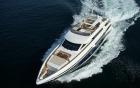 tatiana_vue-aerienne-yacht-luxe-360-luxury-services