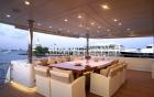 tatiana_pont_impressionnant-standing-360-luxury-services