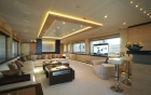 tatiana_salon-yacht-prestigieux-360luxuryservices