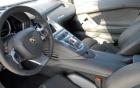 LAMBORGHINI AVENTADOR LP 700-4-intérieur de la voiture-luxe-360 luxury services