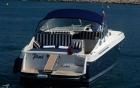 PIWI-BAIA_43_arriere-yachtluxe-360-luxury-services
