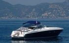 PIWI-BAIA_43_profile-yachtluxe-360-luxury-services