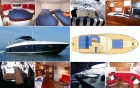 PIWI-BAIA_43_cabines-chambres-salons-cuisine-pilotate-yachtluxe-360-luxury-services