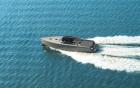 Van-Dutch-Marine_aérienne-yacht-luxe-360-luxury-services