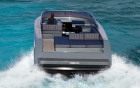 Van-Dutch_vue-arriere-yacht-luxe-360-luxury-services