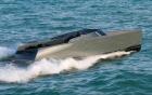 Van-Dutch40_profil-yachtdeluxe-360-luxury-services
