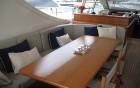 OLA MONA, Leopard - salon extérieur - location, 360° luxury services