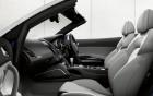 R8 Spyder - vue - intérieur - voiture de luxe à louer   360° luxury services