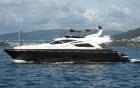 O2B Rodman - Profil - location sur 360 luxury services