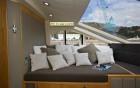 O2B Rodman - Carré - location, 360 luxury services