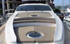 O2B Rodman - Sun avant - location sur 360 luxury services