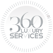360° Luxury Services | Location de luxe sur la French Riviera